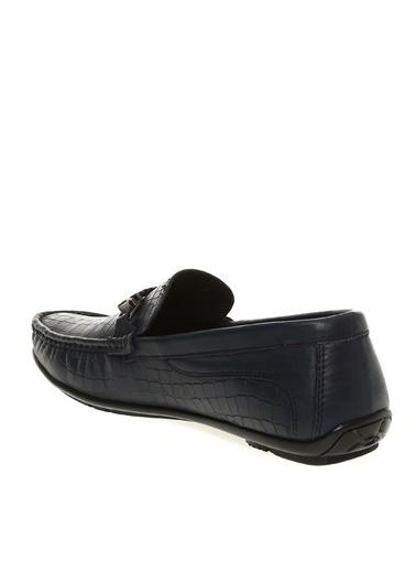 Cotton Bar Cotton Bar Günlük Ayakkabı Lacivert Lacivert